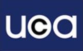 U.C.A. AG