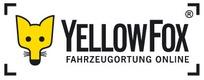 YellowFox(Schweiz) uniFAL GmbH