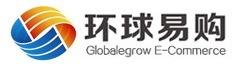 Globalegrow