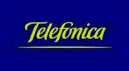 Telefónica Deutschland GmbH