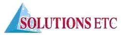 Solutions E.T.C. GmbH