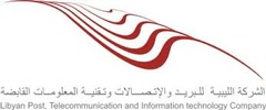 Libyan Post, Telecommunications and Information Technology Company (LPTIC)
