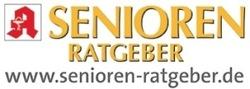 Wort & Bild Verlag - senioren-ratgeber.de