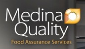 Medina Quality
