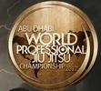 Abu Dhabi World Professional Jiu-Jitsu Championship