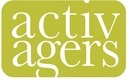 activagers AG