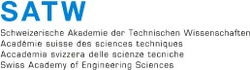 SATW - Schweizerische Akademie der Technischen Wissenschaften