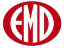 EMD - European Marketing Distribution