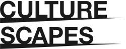 CULTURESCAPES