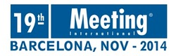 MEETING INTERNACIONAL