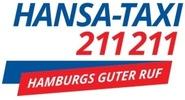 Hansa Funktaxi eG 211211