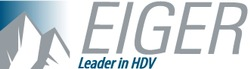 Eiger BioPharmaceuticals, Inc.