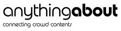 anythingabout GmbH