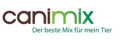 Canimix GmbH