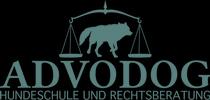 Advodog GmbH