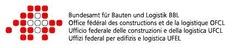 Bundesamt für Bauten und Logistik (BBL)