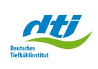 Deutsches Tiefkühlinstitut e.V.