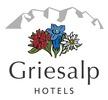 Griesalp-Hotelzentrum