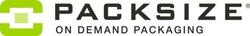 Packsize GmbH