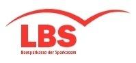 LBS Bayerische Landesbausparkasse