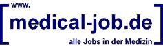 Medical-job.de GmbH