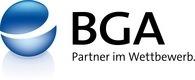 BGA Bundesverb. Großhandel, Außenhandel, Dienstleistungen e.V.