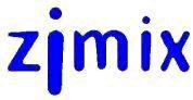 zimix gmbh