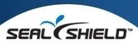 Seal Shield, LLC