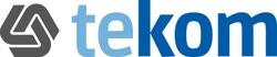 tekom - Gesellschaft für Technische Kommunikation e.V.