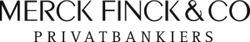 Merck Finck & Co, Privatbankiers