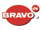 BRAVO.de