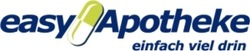 easyApotheke (Holding) AG