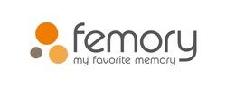 femory GmbH & Co KG