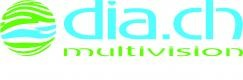 dia.ch - multivision