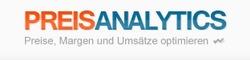 PreisAnalytics GmbH