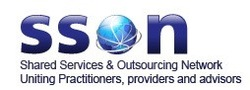 SSON (Shared Services & Outsourcing Network)