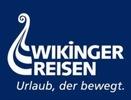 Wikinger Reisen GmbH