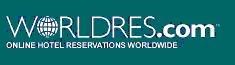 WorldRes.com Inc.
