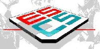 ESCS Software-Entwicklungs GmbH