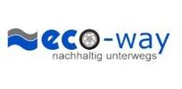 eco-way.ch