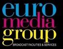Euro Media Group (EMG)