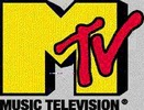 MTV Networks GmbH
