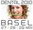 Dental 2010 - Swiss Dental Events