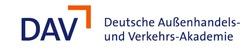 Deutsche Außenhandels- und Verkehrs-Akademie (DAV)