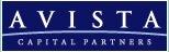 Avista Capital Partners