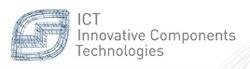 Innovative Components Technologies GmbH