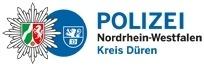 Polizei Düren