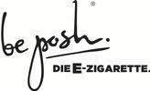 posh global GmbH