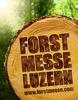 Forstmesse Luzern