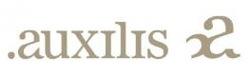 auxilis GmbH